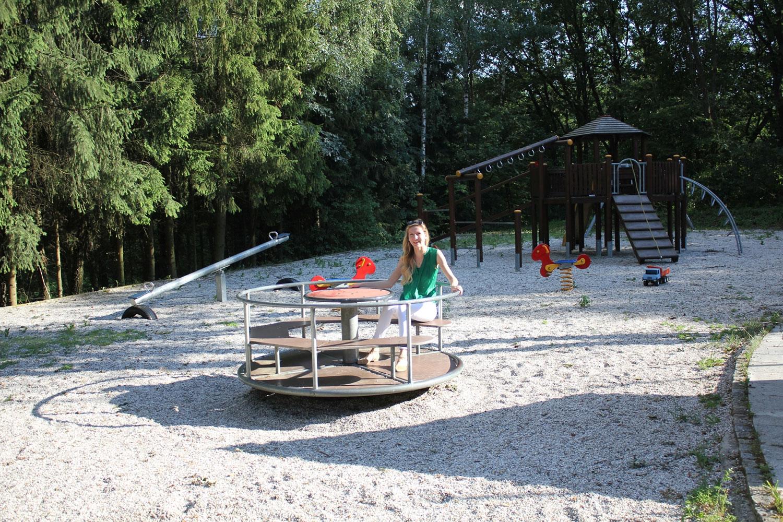 Feriendorf-Ulrichsgruen-Spielplatz